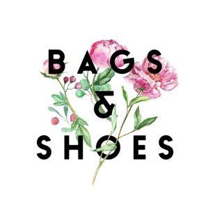 Shoes - Shoes, etc...